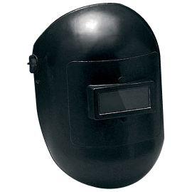 Masque à souder SAF-FRO FG photo du produit