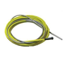 Gaine guide fil acier Thermacut compatible pour torche MB Binzel photo du produit