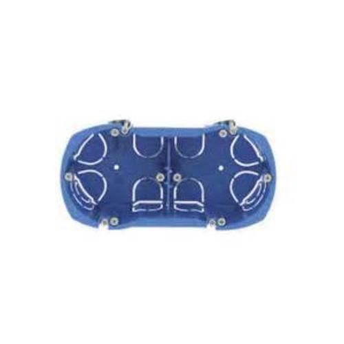 Boîte MULTIFIX PLUS bleu photo du produit Secondaire 1 L