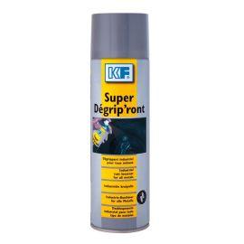 Dégrippant industriel KF Super Degrip'ront photo du produit