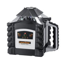 Niveau laser rotatif Quadrum Green 310S photo du produit