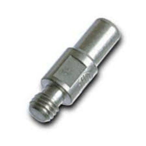 10 électrode pour torche plasma GYS photo du produit Secondaire 3 L