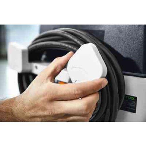 Aspirateur Festool CleanTec CTM 36 E AC-Planex 1200 W photo du produit Secondaire 6 L