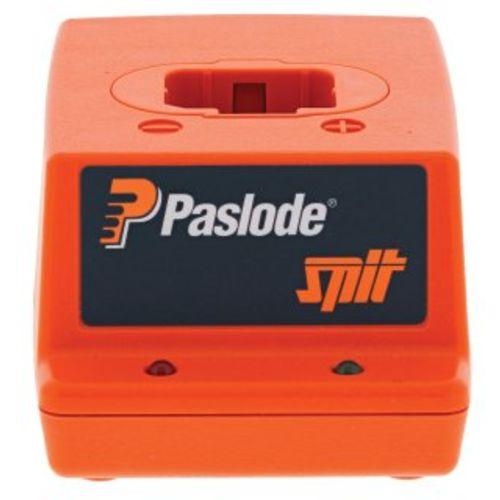 Chargeur de batterie NiMH pour cloueur Paslode IM90I / PPN50I - PASLODE - 013229 pas cher Secondaire 1 L