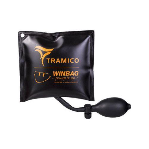 Coussin de calage gonflable Tramico Winbag photo du produit