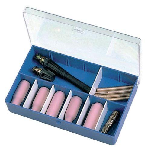 Boîte de maintenance pour torches PROTIG 30 - SAF-FRO - W000306443 pas cher Principale L