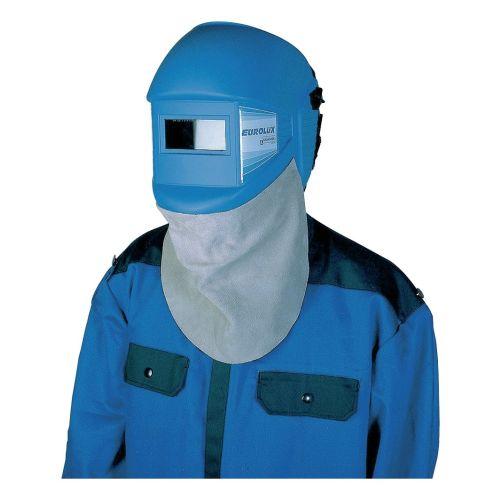 Bavette pour masque de soudage - SAF-FRO - W000335139 pas cher Principale L