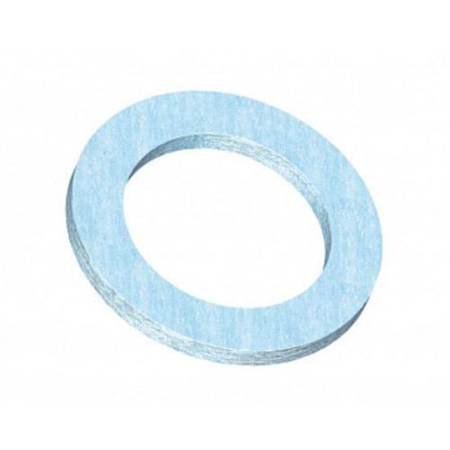 Joints nitrile Kevlar bleu SIRIUS CNK photo du produit