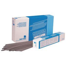 Electrode rutile SAF-FRO SAFER L 51 photo du produit