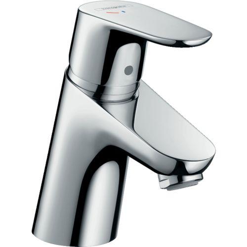 Mitigeur de lavabo Hansgrohe 70 CH3 CoolStart photo du produit