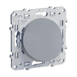 Odace, sortie de câble Alu, 6 à 12 mm2 photo du produit Principale M