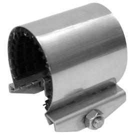 Colliers de réparation GEBO Unifix Mini inox photo du produit