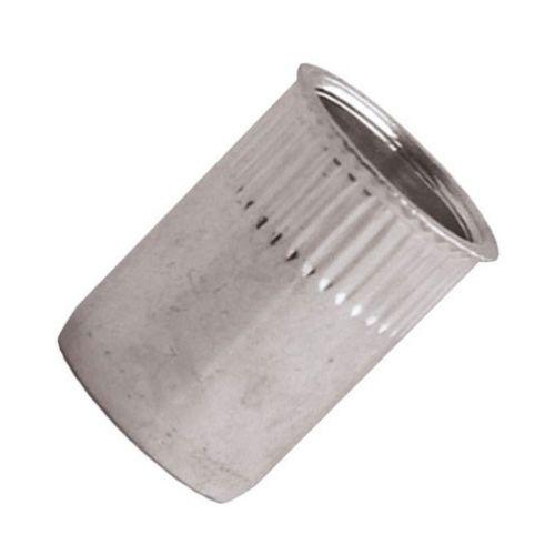 Ecrous aveugle inox tête réduite M8-30 boîte de 100 pièces - SCELL-IT - ENR0830 pas cher