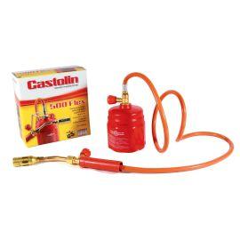 Kit chalumeau Castolin 500 FLEX photo du produit