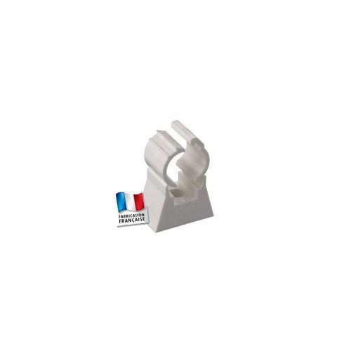 Collier TUB-RING photo du produit