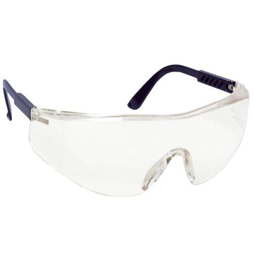 Lunettes de protection SABLUX incolore - COVERGUARD - 60350 pas cher Principale L