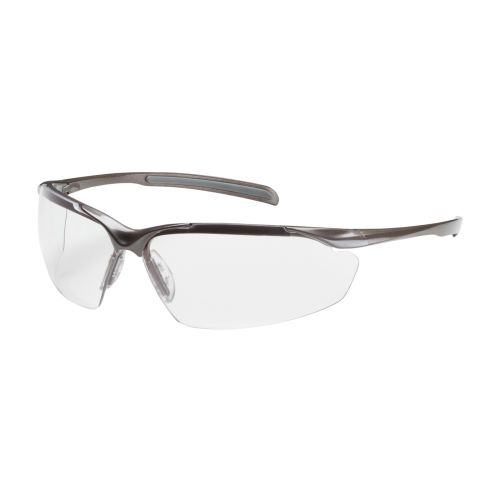 Lunettes COMMANDER CLEAR AS/AF photo du produit