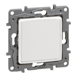 Obturateur pour intégration fonctions MOSAIC photo du produit Principale M