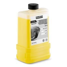 Agent d'entretien PressurePro Advance 1 RM Kärcher photo du produit