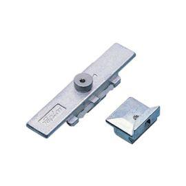 Accessoires pour fenêtres à 1 ou 2 vantaux photo du produit Principale M