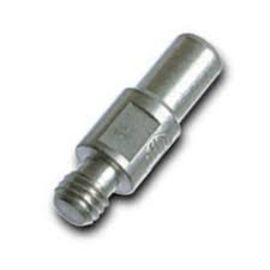 10 électrode pour torche plasma GYS photo du produit