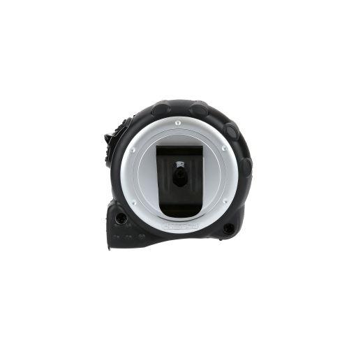 Mètre ruban 5 m x 16 mm 'Rubber Flex' - HANGER - 100031 pas cher Secondaire 5 L