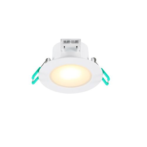YOURHOME SPOT LED ETANCHE IP65 photo du produit