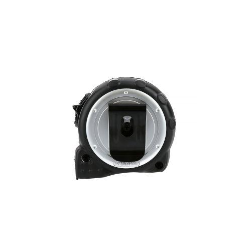 Mètre ruban 3 m x 16 mm 'Rubber Flex' - HANGER - 100030 pas cher Secondaire 8 L