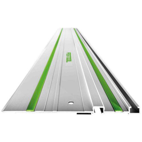 Rail de guidage FS 1400/2 - FESTOOL - 491498 pas cher Secondaire 1 L