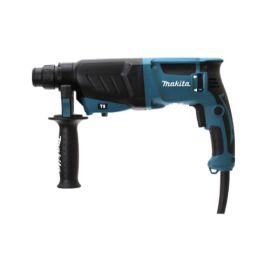 Perforateur-burineur SDS-Plus Makita HR2630 800 W photo du produit