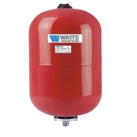 Vase d'expansion Watts à vessie interchangeable WATTS photo du produit