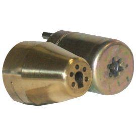 Jeu de cylindres IZIS photo du produit
