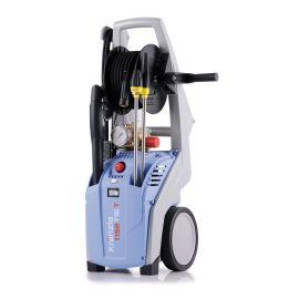 Nettoyeur haute pression KRANZLE eau froide K 1152 TS T photo du produit