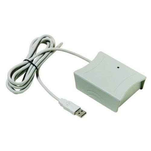 Encodeur à connexion USB 3 - COMELIT - ENCOD/U pas cher Principale L