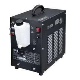 Groupe refroidisseur Abicor Binzel CR 1000 photo du produit Principale M