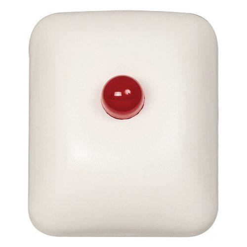 Périphériques alarmes incendie NEU/NIA photo du produit