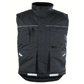 Gilet multipoches Coverguard RIPSTOP pas cher