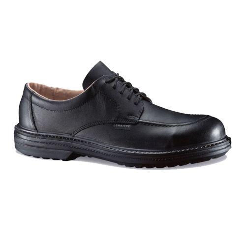 Chaussures de sécurité basses Lemaître Sirius S3 SRC photo du produit