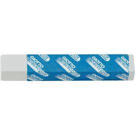 Craie Lyra pour tableau blanc photo du produit