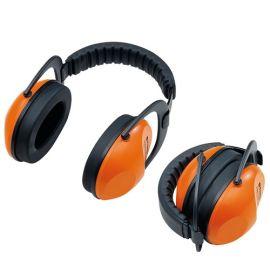 Protège-oreilles Stihl Concept 24F pas cher