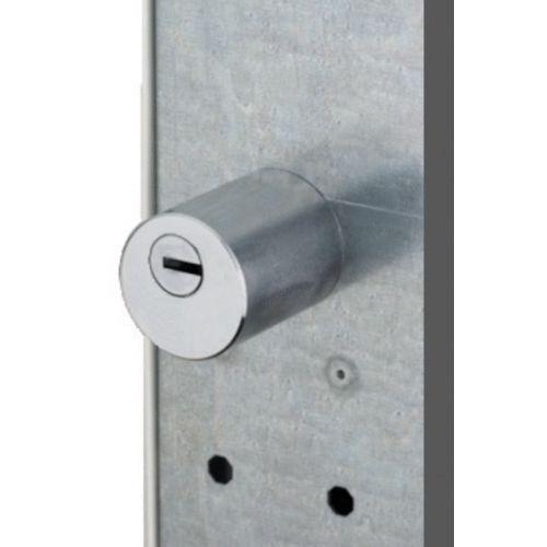 Carénée SESAME 1 sans cylindre photo du produit Secondaire 3 L