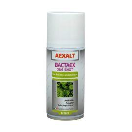 Bactéricide Bactaex One Shot Aexalt BCT079 pas cher