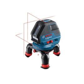Laser lignes Bosch GLL 3-50 Professional photo du produit