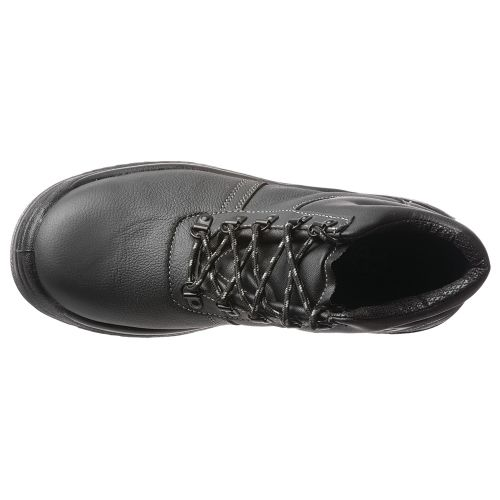 Chaussures de sécurité hautes Coverguard Agate S3 SRC photo du produit Secondaire 2 L