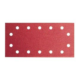 Feuille abrasive Bosch C430 Expert for Wood and Paint pas cher Principale M