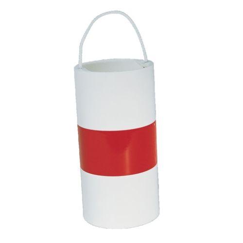 Fardier cylindrique Taliaplast photo du produit Principale L