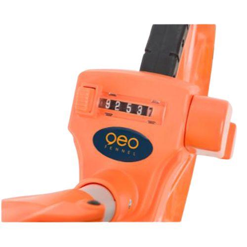 Odomètre Geo Fennel Easywheel M20 photo du produit Secondaire 1 L