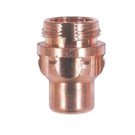 Tuyère SAF-FRO L / FL pour torches JET CP 0.5 à 3.0 photo du produit