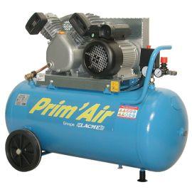 Compresseur Lacme Prim'air VM 21/100 2200 W pas cher Principale M