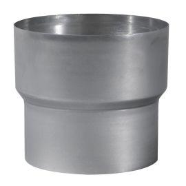 Réduction TEN aluminium photo du produit Principale M